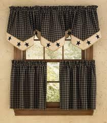 kitchen exquisite modern kitchen valance kitchen modern kitchen curtains with fresh kitchen curtains at