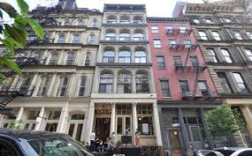 connect media cre new york commercial real estate news