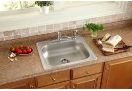 kitchen sink and faucet combo glacier bay kitchen sinks ningxu