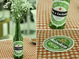 Famosos Chá Bar: O que é e como realizar? | Pinterest | Heineken, Bar and  #IY63