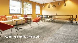 forbo flooring systems uk marmoleum vinyl carpet tile specialists