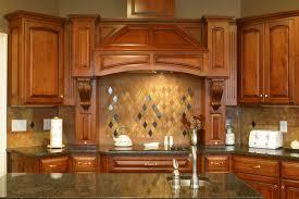 kitchen backsplashes with granite countertops kitchen backsplash but will i still you in the morning