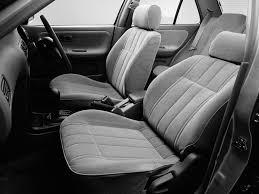 nissan sunny 1990 interior автомобили nissan sunny в кузове седан b13 salon av by