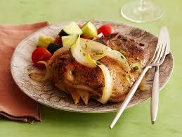 cuisine bio bio food