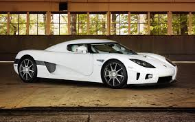 koenigsegg ultimate aero top 10 fastest cars in the world 2016 welcome qatar