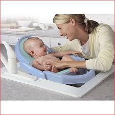 how to bathe baby in sink luxury baby tub for sink lategermanphilosophy com
