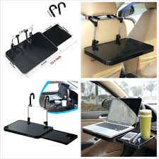 places that sell computer desks near me computer desks portable car laptop eating steering wheel tray