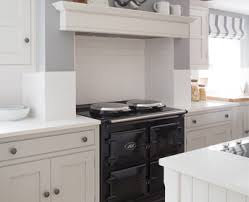 kitchen furniture company cheshire furniture company aga authorised showroom in cheshire