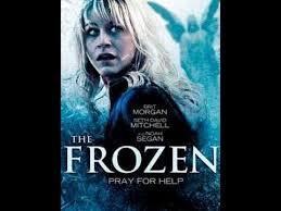 film frozen intero the frozen sub ita 2012 fim completo italiano finale dvix 480p