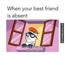 Best Friend Meme Funny - friends meme funny google search funny pinterest funny