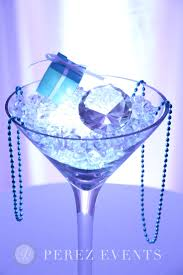 300 Best Martini Glasses Images On Pinterest Centerpieces
