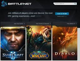 battlenet prepaid card buy battlenet 20 eur gift card eu pc cd key for battlenet