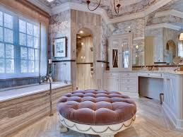 the top 3 most expensive mistakes a builder can make when choosing