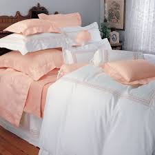 ascot fine bed linens luxury bedding italian bed linens