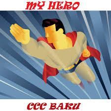 Hero Essay Examples Personal Hero Essay