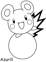 kids fun 99 coloring pages pokemon