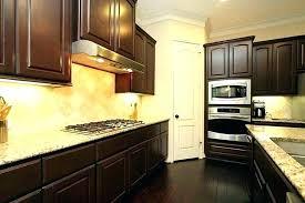 under cabinet hood installation microwave vent hood combo microwave vent hood large image for under
