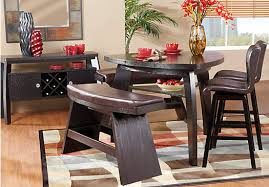 rooms to go dining sets top rooms to go dining tables marceladick about rooms to go dining