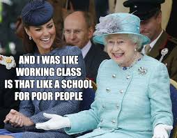 Queen Memes - hilarious queen memes pictures pics express co uk