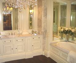 Luxury Bathroom Furniture Uk Tradition Interiors Of Nottingham Clive Christian Luxury Bathroom
