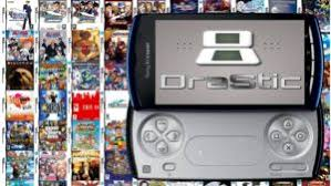 2ds emulator android drastic ds emulator apk drastic ds emulator