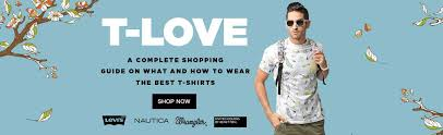 best t shirt shop stylist tshirts for and tshirt store india jabong