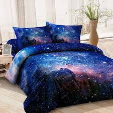 10 best bedding images on pinterest africans bedding sets and