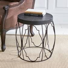 mini accent table ls accent tables bombay canada