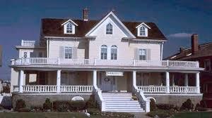 home design american style home design home design american house styles typical style