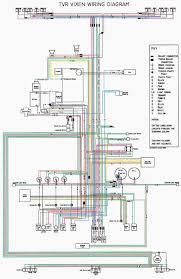 2017 Isuzu Dmax Wiring Diagram Isuzu D Wiring Diagram 2011 Isuzu