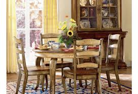 hooker dining room furniture lovable best furniture design for living room tags furniture