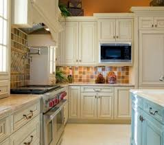 refinishing kitchen cabinets ideas kitchen cabinets makeover give yourself a kitchen for less