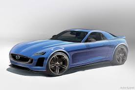 types of mazdas 2015 mazda rx 7 coupe best hd pictures 21168 heidi24