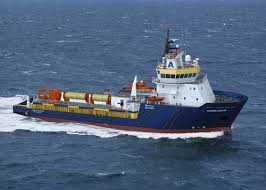 the motorship brazilian offshore contract for rolls royce