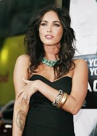 hollywood ink the best and worst celebrity tattoos glamour
