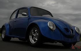 volkswagen bug 2013 v8 volkswagen bug