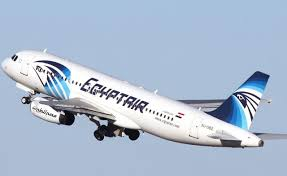 bureau egyptair threats scribbled on egyptair plane prior to crash