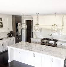 marble kitchen islands best 25 large kitchen island ideas on large kitchen