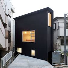 Japanese Modern Homes 50 Best Modern Homes Images On Pinterest Architecture Modern