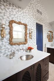 moroccan bathroom ideas moroccan bathroom ideas photo 7 beautiful pictures of design