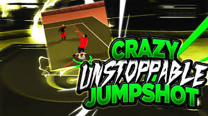 the best jumpshot for sharpshooters all green lights