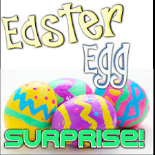 easter eggs surprises easter egg c jpg