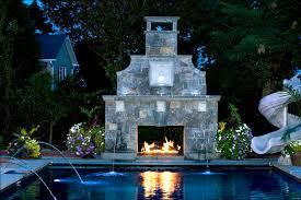 judging a pool by its u0027automatic u0027 cover u2013 haven pools