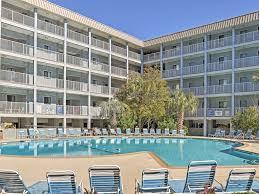 Beach Houses For Rent In Hilton Head Sc by 2br Hilton Head Villa W Resort Amenities Homeaway Hilton