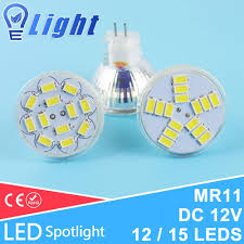 online get cheap mr11 led bulb aliexpress com alibaba group