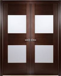 french doors interior frosted glass exterior door etched glassmodern interior bifold doors frosted