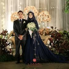 wedding dress surabaya 15 best gaun busana pernikahan di surabaya images on