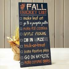 fall home décor fall wreath autumn décor current catalog