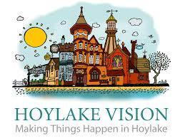 hoylake vision making things happen in hoylake