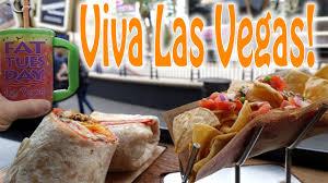 Las Vegas Buffets Deals by Buffet Deals In Las Vegas Where To Eat The Best Breakfast In Las